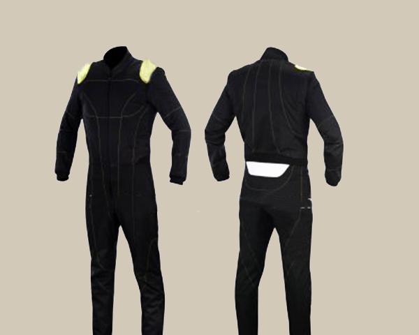 Kart Racing suits Karting suit